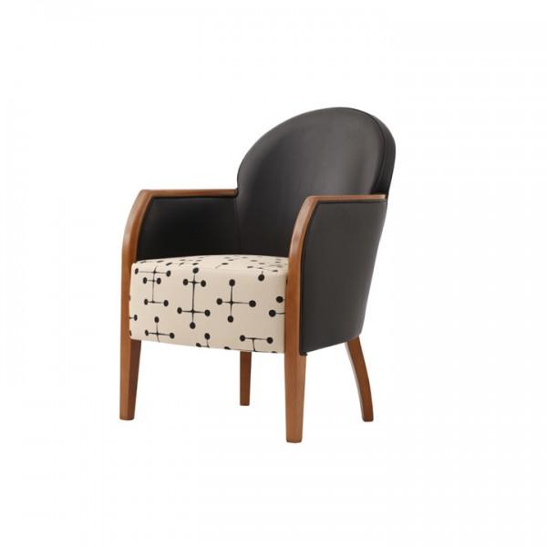 Mollie-Compact-Club-Chair-Show-Wood-Arms-MOLLIK4526-2.jpg