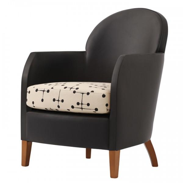 Mollie-Easy-Club-Chair-Fully-Upholstered-MOLLIK4530.jpg