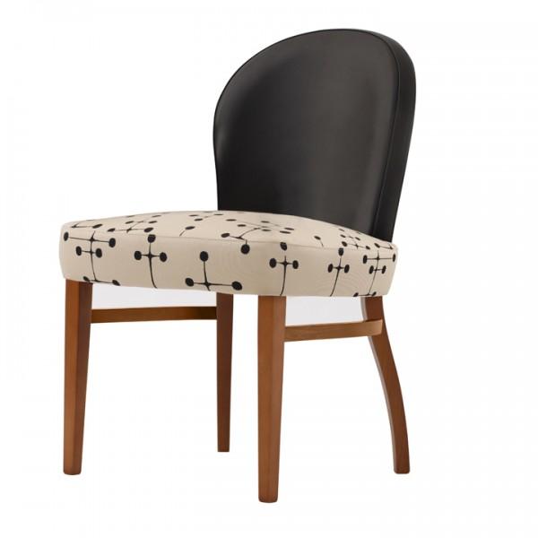 Mollie-Upright-Armless-Chair-MOLLIK4511.jpg