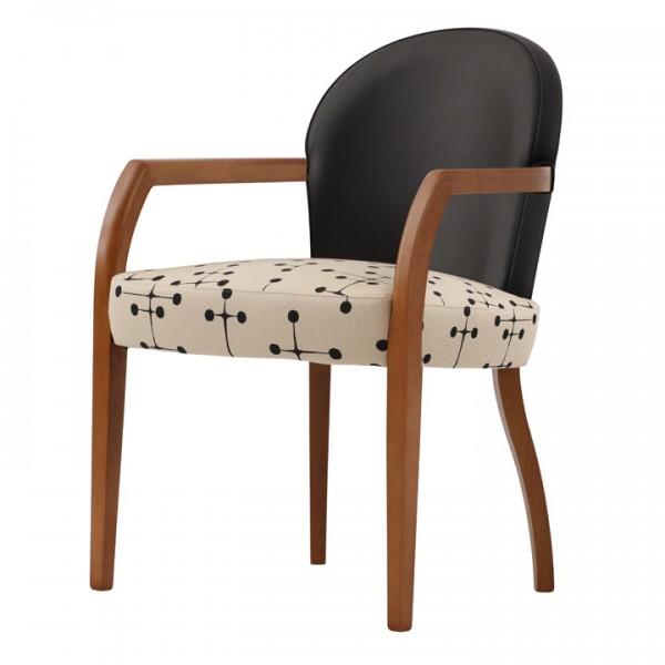 Mollie-Upright-Open-Armchair-MOLLIK4512.jpg
