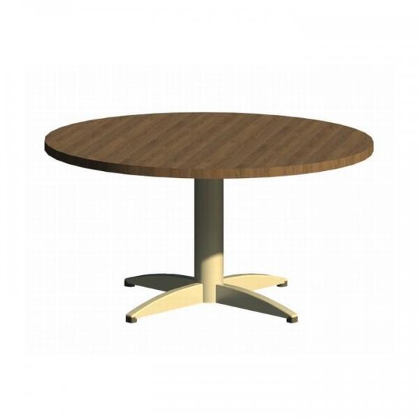 PETRA_ØIRCULAR_COFFEE_TABLE