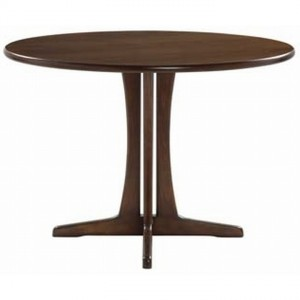 Palma Large Circular Dining Table PALMA D C1200