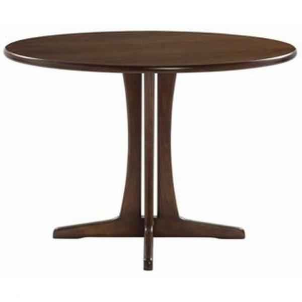 Palma Large Circular Dining Table PALMA D C1200