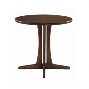 Palma Medium Circular Occasional Table PALMA O C650