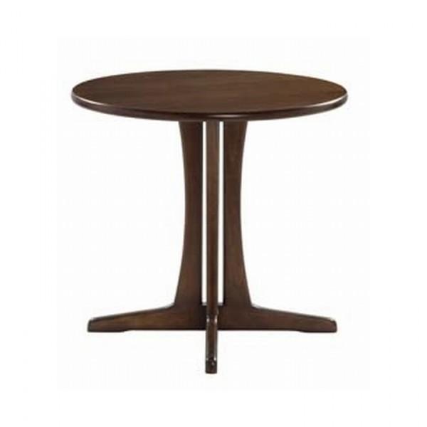 Palma Medium Circular Occasional Table PALMA O C650
