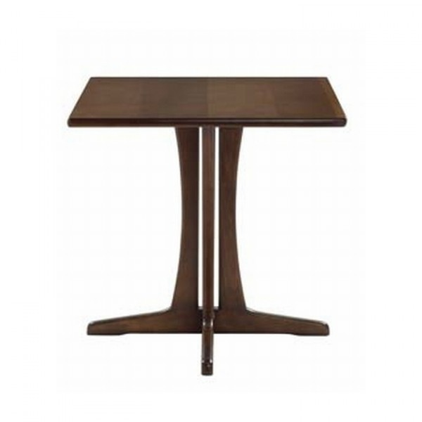 Palma Medium Square Occasional Table PALMA O S500