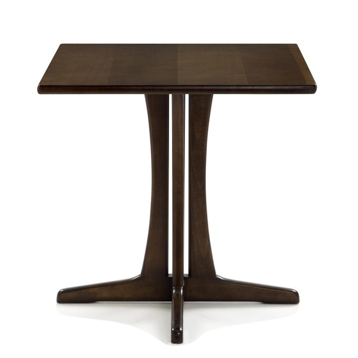 Excellent Palma Medium Square Dining Table Knightsbridge Furniture Interior Design Ideas Clesiryabchikinfo