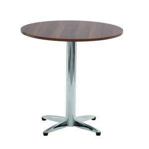 Petra Circular Dining Table