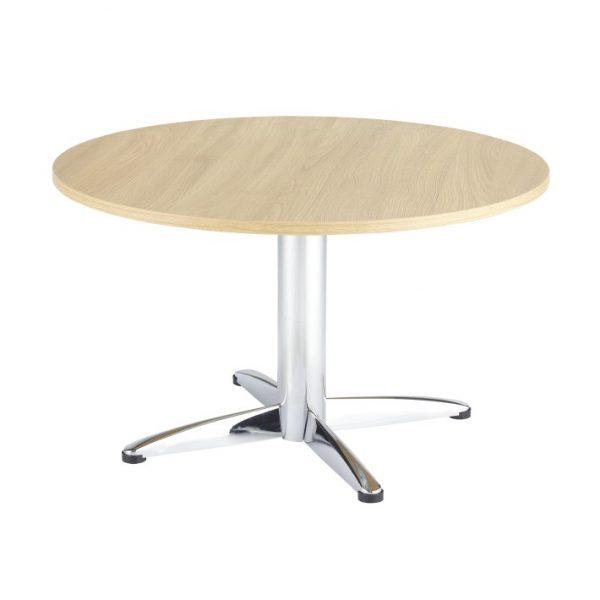 Petra Large Circular Coffee Table-1