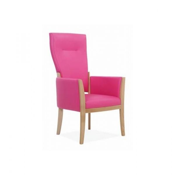 Rossetti High Back Chair ROSSEK5726