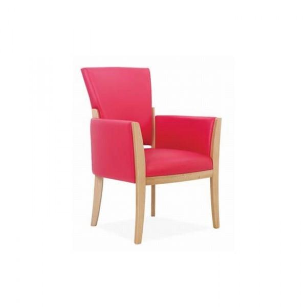 Rossetti Mid Back Chair ROSSEK5729
