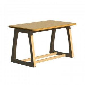 SLIDE_DINING_TABLE