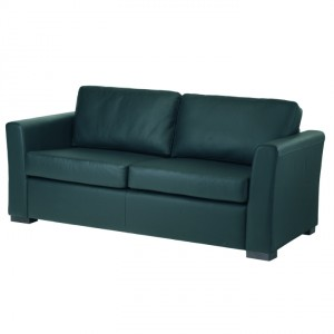 Shelley 3 Seater Settee