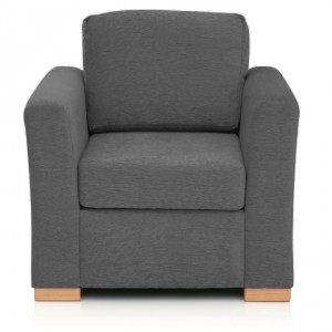 Shelley Armchair