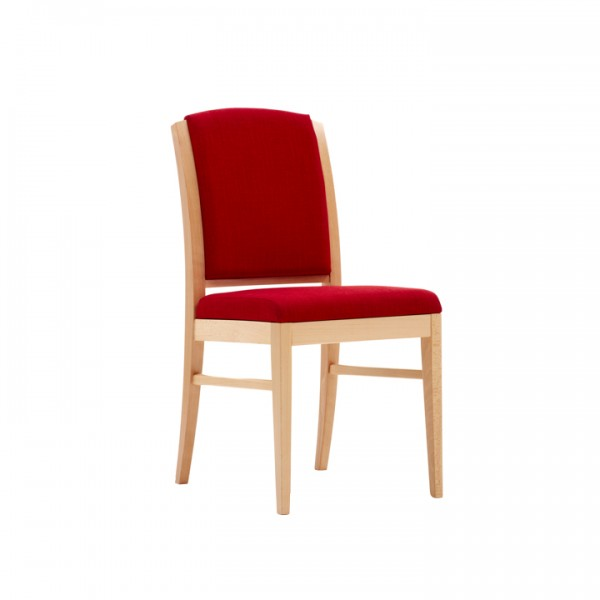 Sierra-Chair-Armless.jpg
