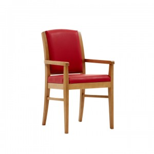 Sierra-Chair-a.jpg