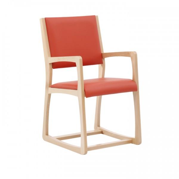 Slide-Armchair-SLIDEK8912X.jpg