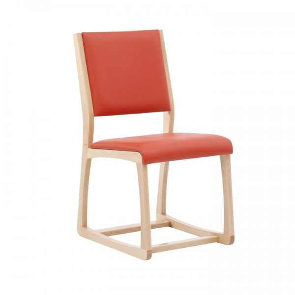 Slide-Armless-Chair-SLIDEK8911X.jpg