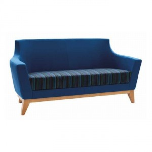 Sorrento 3 Seater Settee