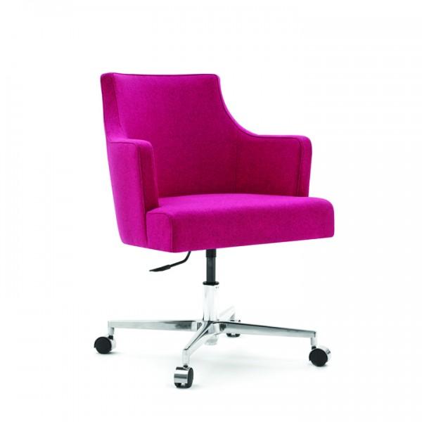 Sorrento-Side-Armchair-Swivell.jpg