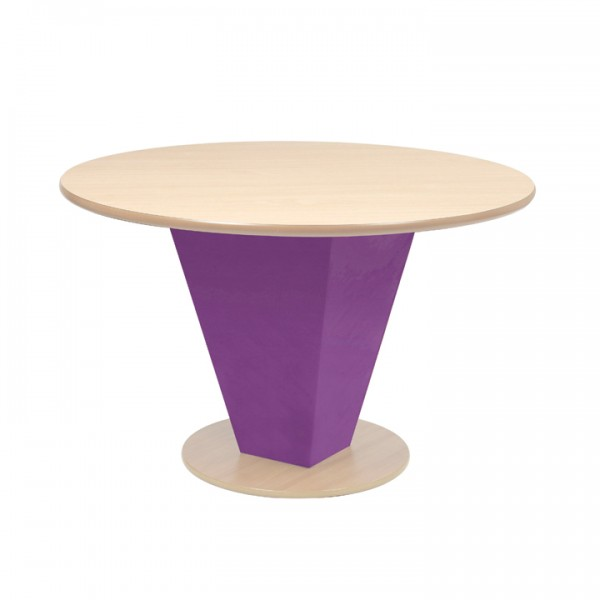Table_Hula_Purple.jpg