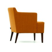 Ticino Easy Chairs 2