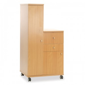 Wilson-Bedside-Locker-and-Wardrobe-LH.jpg