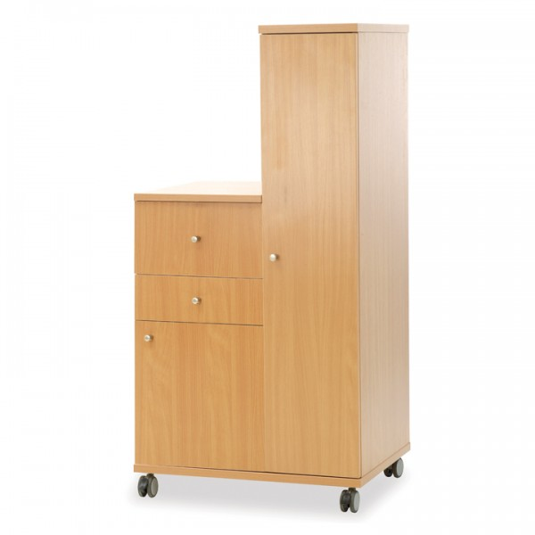 Wilson-Bedside-Locker-and-Wardrobe-RH.jpg