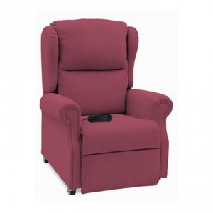 York Compact Twin Motor Lift Tilt Recliner YORKK6545