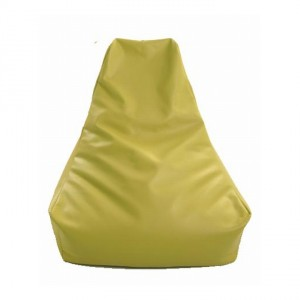 Zouk Bean Bag Green