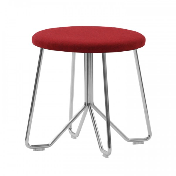 chrome-stool.jpg