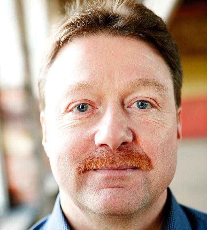Dave Neilan