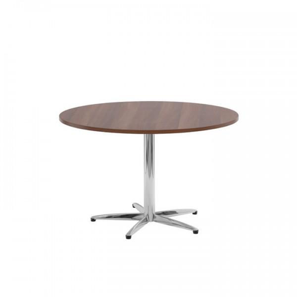 large-round-table-Bran.jpg