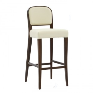 Bar Stools / Low Stools