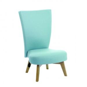 Nursing Furniture