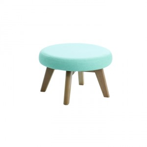 Eve Footstool