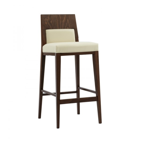 Fusion Bar Stool High Res