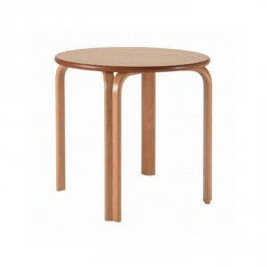 Care Home Occasional Tables