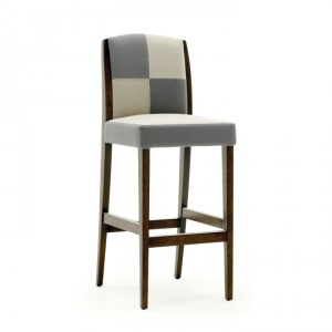 Harvey Bar Stool HARVEK1105