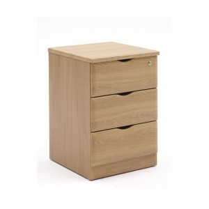 Care Home Bedroom Cabinets