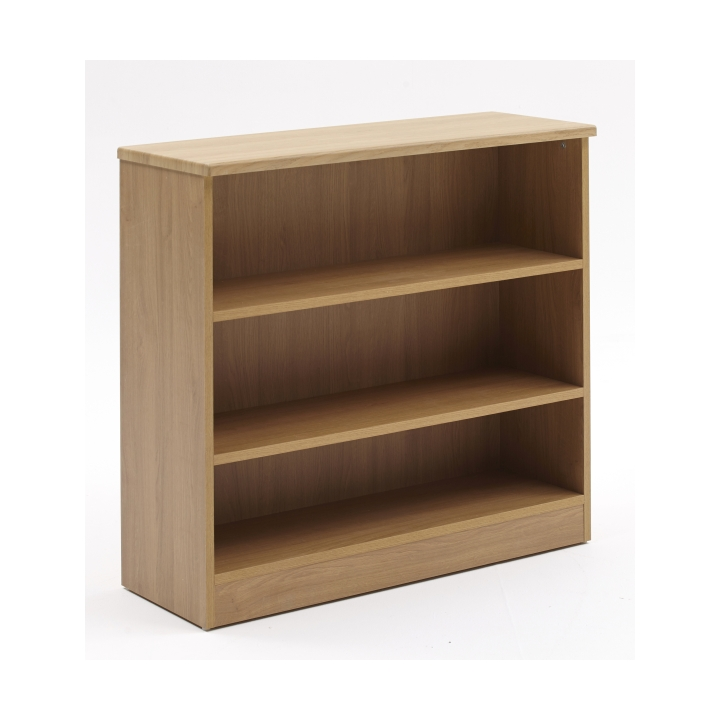Care Home Lounge Cabinets
