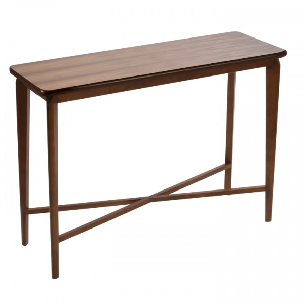 dixie-console-table