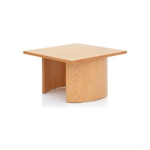 Nova Square CoffeeTable