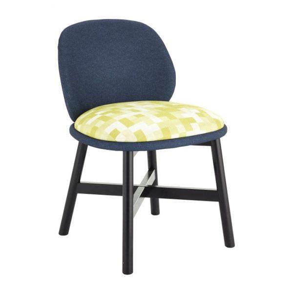 Bebop Compact Chair-1