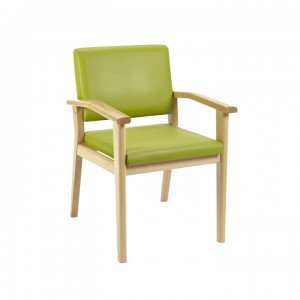 memphis-upright-armchair-1