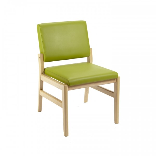 memphis-upright-armless-chair-1