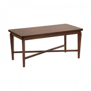 Dixie Rectangular Coffee Table