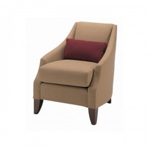 Panama Easy Chair PANAMK4129