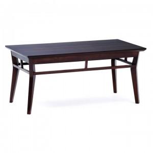 c975cbc4e9b915 Ventura Rectangular Console Table | Knightsbridge Furniture