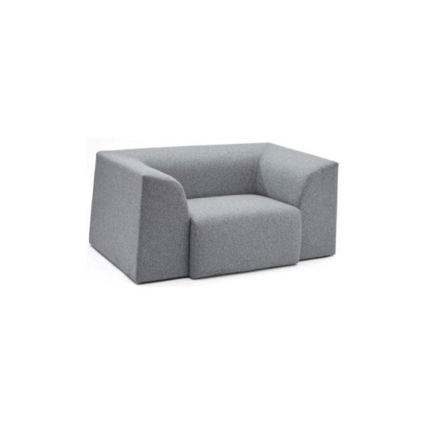 Rok Chair